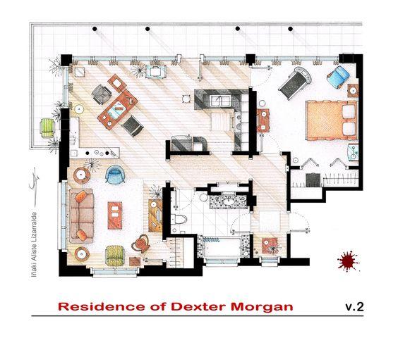 Dexter v2
