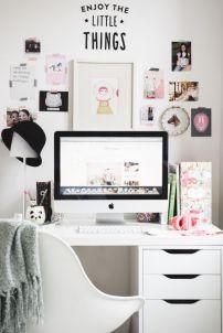 Pôsteres na Decoração - Pinterest - Seleção Raquel Yopán (5)